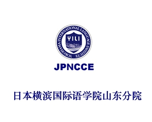 JPNCCE