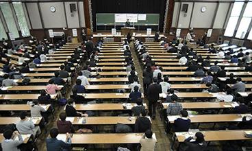 日本留学+就业